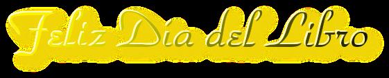 Mi prima Rachel – Daphne Du Maurier  4929747