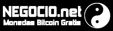 NEGOCIO.net Monedas Bitcoin Gratis