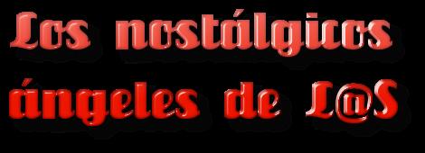 El alma de la radio - Ángeles Doñate 4910964