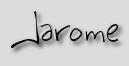 Jarome