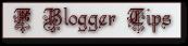 F Blogger Tips