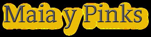 Un amor en juego - Melita Joy (Rom) 4896788