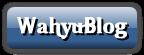 WahyuBlog
