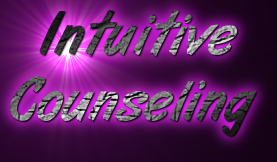 Intuitive Counseling