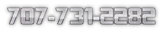 707-731-2282