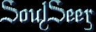 SoulSeer: Bemutatkozás