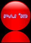 PAI '10