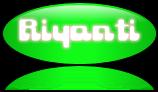 Riyanti