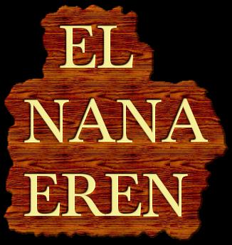 EL   NANA   EREN