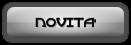 novita'