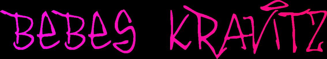 Bebes Kravitz