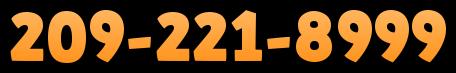 209-221-8999