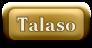 Talaso