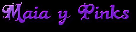 Confesión: lo que queda de mí - Kris Buendia (Rom) 4657013