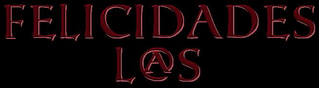 "Serie ""Oeste"" – Linda Howard (Rom) 5339908"