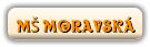 MŠ Moravská
