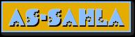 As-Sahla