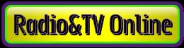 Radio&TV Online