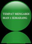 TEMPAT MENGABDI MAN 1 SEMARANG