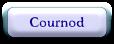 Cournod