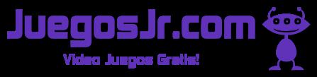 JuegosJr.com Video Juegos Gratis!