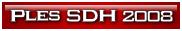 Ples SDH 2008