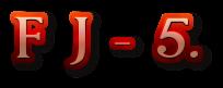 F J - 5.
