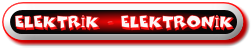 ELEKTR�K - ELEKTRON�K