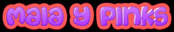 Un beso inesperado - Amor en Fool's Gold 17 , Susan Mallery (Rom) 4867313