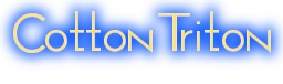 Cotton Triton