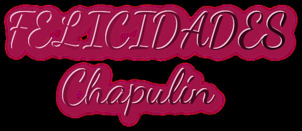 Murmullos de seda – Isabella Abad (Rom)  5057365