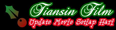 Tiansin FILM