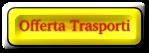 Offerta Trasporti