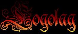 Logolag