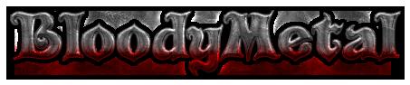 Bloodymetal