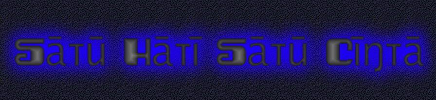 Sāτū Hāτī Sāτū Cīŋτā