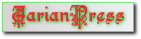 JarianPress