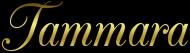 Tammara