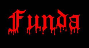 Kan damlayan şekilli isimler yazma isimlerin sekilli yazilmasi