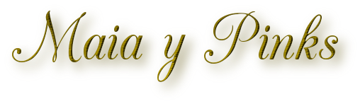 Nayeli – Mercedes Gallego (Rom)   4670468