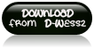 DOWNLOAD from  D-Wess2
