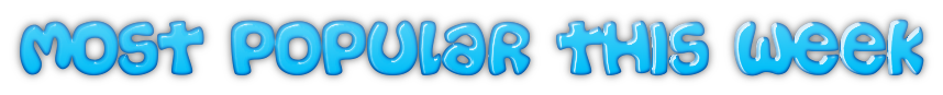 Most Popular This Week