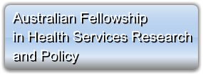 Australian Fellowship
