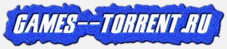 Games--torrent.ru