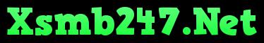 Xsmb247.Net