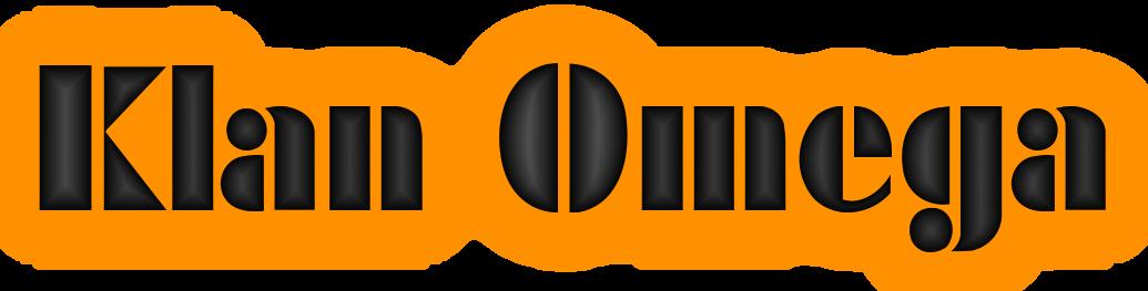 Klan Omega