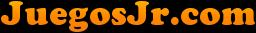JuegosJr.com
