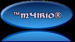 ™m41rio®