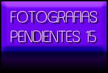 FOTOGRAFIAS PENDIENTES 15