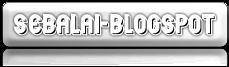 Sebalai-blogspot